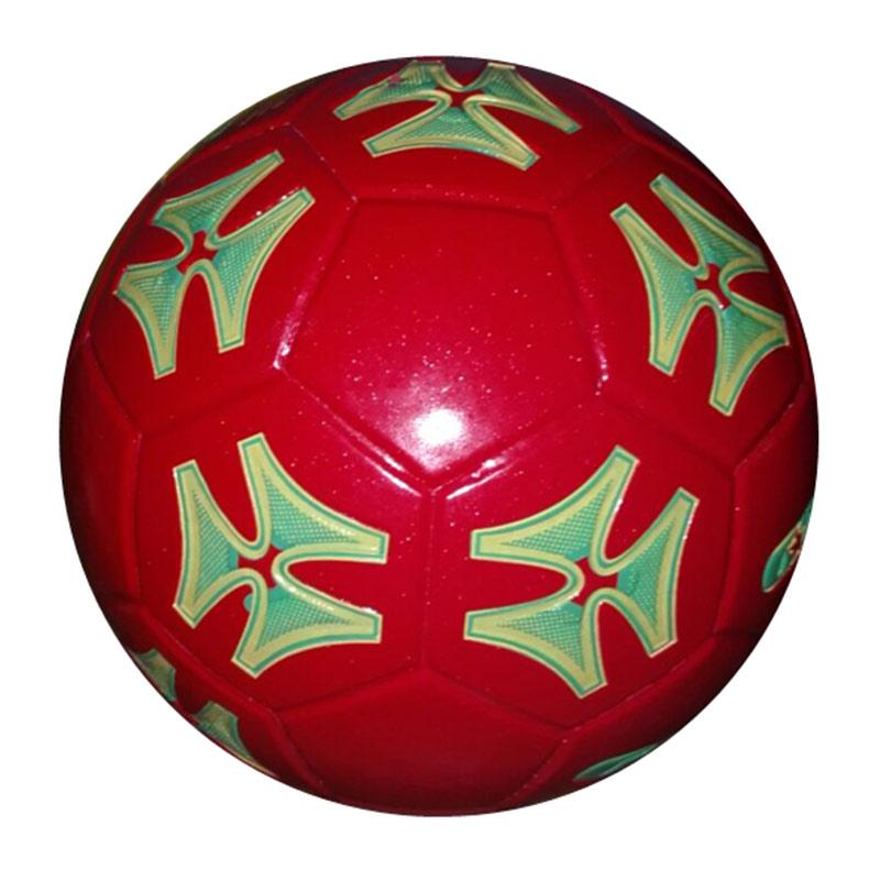 Fabrica de balones de Futbol en cali yumbo palmira popayan tulua ... e68d944f18670